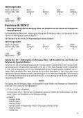 SV Sachsen Püchau - Gemeinde Machern - Page 3