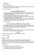 SV Sachsen Püchau - Gemeinde Machern - Page 4