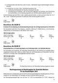 SV Sachsen Püchau - Gemeinde Machern - Page 5