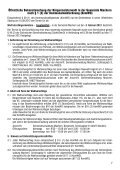 SV Sachsen Püchau - Gemeinde Machern - Page 7