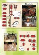 Hotel Broschüre - Seite 5