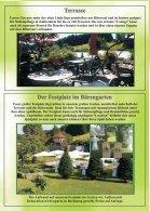 Hotel Broschüre - Seite 7