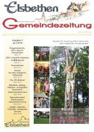 Kostenlose singlebrse in pitten, Hohenzell weibliche singles