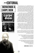 carpe diem - Page 3