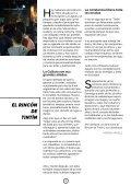 carpe diem - Page 4