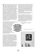 carpe diem - Page 7