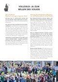 Kernbotschaften Der Vollgeld-Initiative - Seite 3