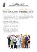 Kernbotschaften Der Vollgeld-Initiative - Seite 5