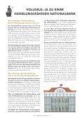 Kernbotschaften Der Vollgeld-Initiative - Seite 7