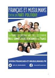 Dossier-de-presse-Parti-Politique-Franc%CC%A7ais-et-Musulmans-1