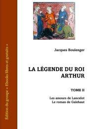 boulenger_legende_du_roi_arthur_2