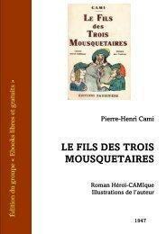 cami_le_fils_des_trois_mousquetaires