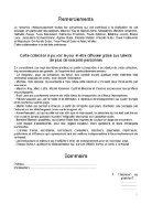 Comment différencier le religieux du spirituel, Carlo Brugnoli - Page 2