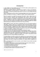 Comment différencier le religieux du spirituel, Carlo Brugnoli - Page 4