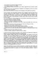 Comment différencier le religieux du spirituel, Carlo Brugnoli - Page 5