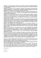 Comment différencier le religieux du spirituel, Carlo Brugnoli - Page 6