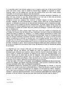Comment différencier le religieux du spirituel, Carlo Brugnoli - Page 7