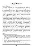Connaître Jesus ou Mohammed, Jacques Daniel Rochat - Page 5