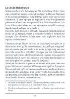 Connaître Jesus ou Mohammed, Jacques Daniel Rochat - Page 6