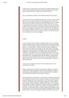 De l'hindouisme à Jésus-Christ, Baht Singh - Page 2