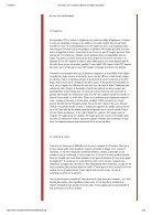 De l'hindouisme à Jésus-Christ, Baht Singh - Page 3