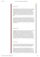 De l'hindouisme à Jésus-Christ, Baht Singh - Page 5