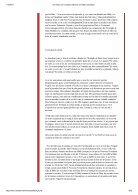 De l'hindouisme à Jésus-Christ, Baht Singh - Page 6