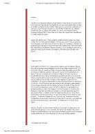 De l'hindouisme à Jésus-Christ, Baht Singh - Page 7