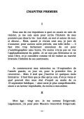 Un Adolescent Tome 1 - Page 6
