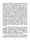 Un Adolescent Tome 1 - Page 7