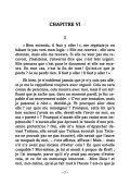 Un Adolescent, Tome 2 - Page 7