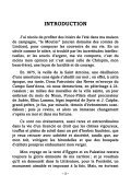 La Relique - Page 3