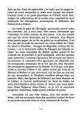 La Relique - Page 4