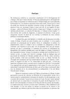 Espoir pour l'Afrique, Darrow L Miller - Page 4