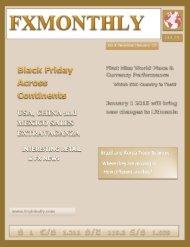 γνήσιες ιστοσελίδες γνωριμιών στο Μπανγκαλόρ χρονολογίων σε Ocala FL