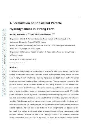 arXiv:1701.05316v1
