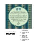 DUA MEOW1 - Page 3