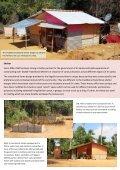 Landslide Response Kegalle - Page 3