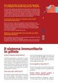 immunità naturale - Page 2
