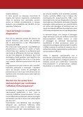 immunità naturale - Page 5