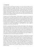 1463413160Bordignon_Scabrosetti_WP_SIEP_708 - Page 3