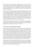 1463413160Bordignon_Scabrosetti_WP_SIEP_708 - Page 4