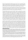 1463413160Bordignon_Scabrosetti_WP_SIEP_708 - Page 5