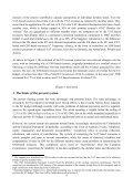 1463413160Bordignon_Scabrosetti_WP_SIEP_708 - Page 6