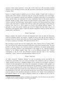 1463413160Bordignon_Scabrosetti_WP_SIEP_708 - Page 7