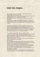 4sprookjesChristelStef - Page 4