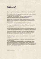4sprookjesChristelStef - Page 5