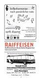 Nach dem Konzert - Musikverein Berikon - Seite 2