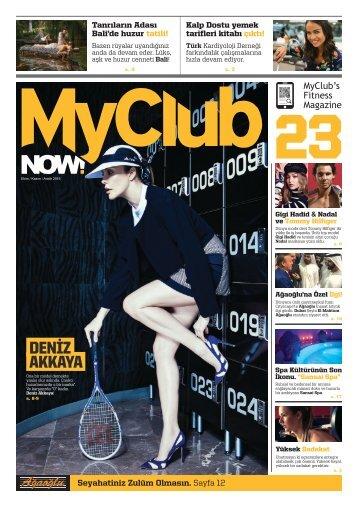 MyClub_Now_23