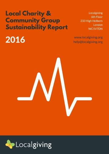 Local_Charity_Community_Group_Sustainability_Report_2016